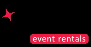 Spark Event Rentals, Pemberton